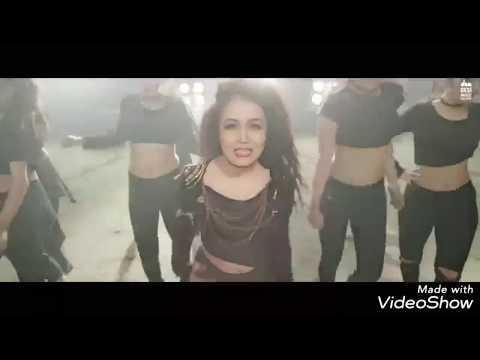 Jalebi Juda Haryanvi Song..!!