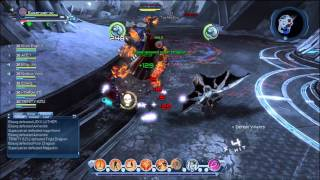 DC Universe Online-Free to Play???