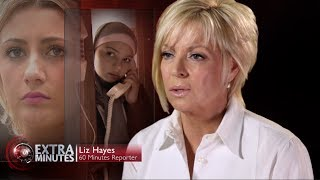 FORCED MARRIAGE | Reporter interview with Liz Hayes