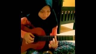 Privat Gitar Jakarta Depok Tangerang Bekasi