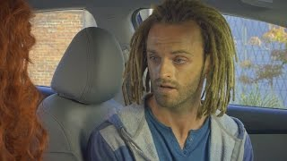 A Stranger Got into Aliss Cresswell's Car & Received Jesus | Sid Roth's It's Supernatural!
