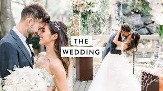 Our Wedding | Jenn And Ben