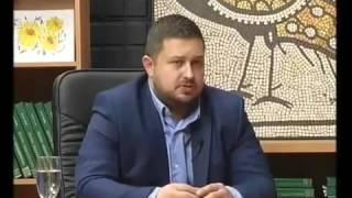 Paricnik - Nikola Dimkov - Moznosti za investiranje na svetskite berzi (02.10.2015.)