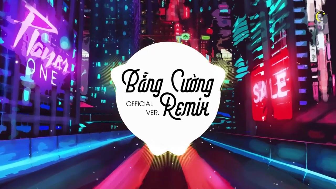 NHẠC TRẺ REMIX 2020 HAY NHẤT HIỆN NAY - Lk Nhạc Trẻ Remix Gây Nghiện 2020 - Remix EDM