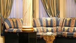 Hotel Perales - Talavera de la Reina - Spain