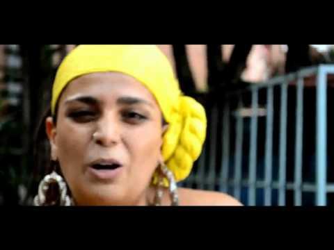 LA SIMPLICIDAD - AUDRY FUNK ft ACHEPE