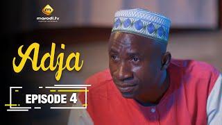 Adja Série - Ramadan 2021 - Episode 4