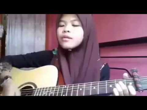 lagu Nasyid Seorang Gadis  sungguh merdu   YouTube