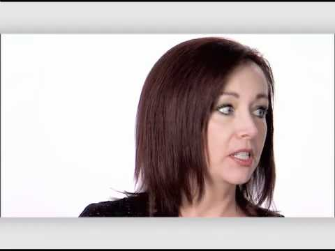Business Consultant Testimonial Video