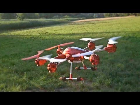 Дрон HUAJUN Pathfinder 2HV6 W609 - 8 1500mAh HeadlLess режим 22