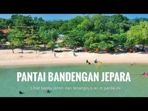 wisata-pantai-bandengan-jepara---liburan-keluarga-part-1