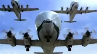 Video Iklan Surya Pro Mild - Pesawat (2010) download MP3, 3GP, MP4, WEBM, AVI, FLV Agustus 2018