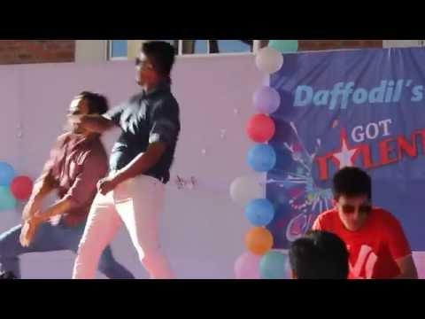 bangla hot songs ami ek din tomay na dekhile youtube