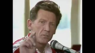 Jerry Lee Lewis - Killer Country Time