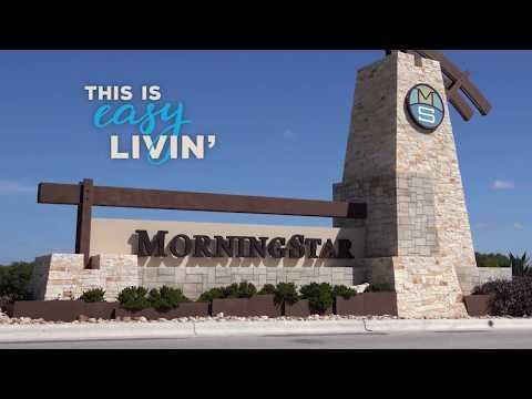 MorningStar - (Georgetown, Texas)