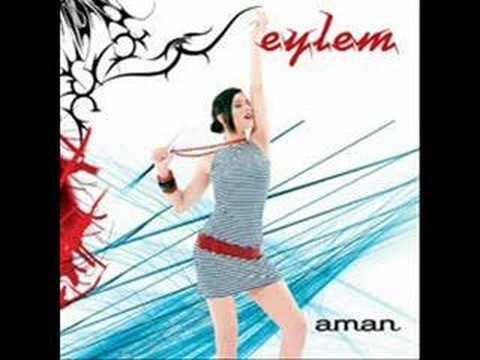 Eylem - Turkish Delight
