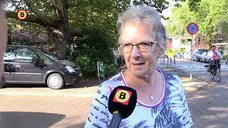 Ouders over de Stint, de elektrische bakfiets
