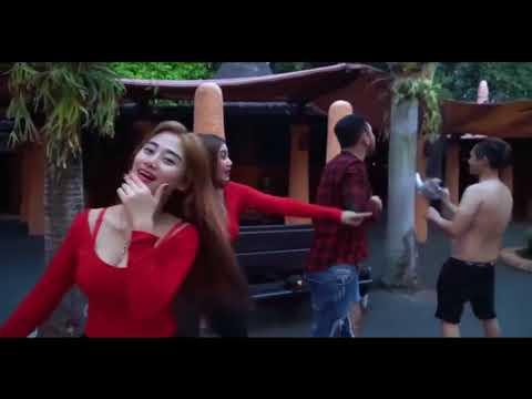 Pamela Duo Serigala Buka Bukaan HOT !! 2018 thumbnail