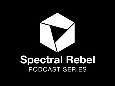Spectral Rebel - #26 | Greenbeam and Leon