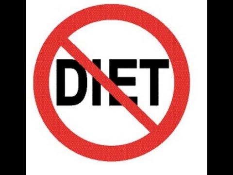 90-дневная диета раздельного питания, каталог диет -