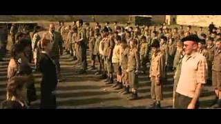 Velká voda (2004) - trailer