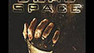 Classic Game Room HD - DEAD SPACE review Part 1 Xbox 360