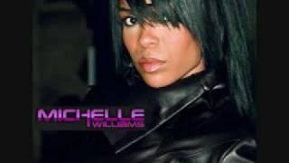 Michelle Williams-Sun will shine again