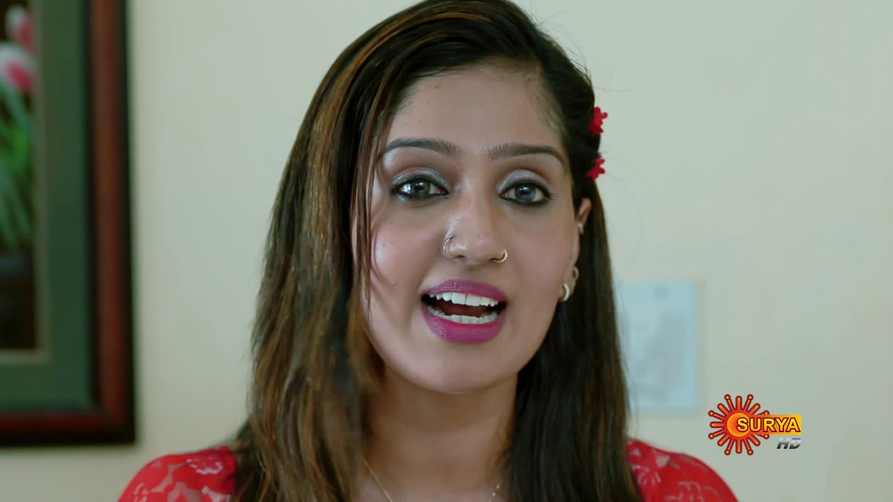 Gauri | 8th January-2019 | SuryaTV