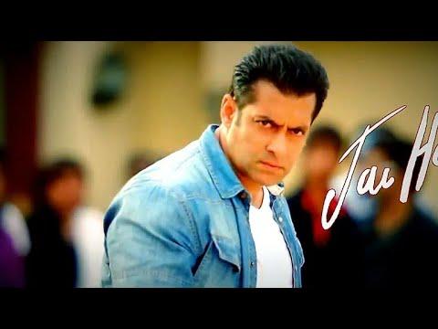 Download Filim Hindi Af Somali, Salman Khan, Jug, Jaceyl iyo Qiso...