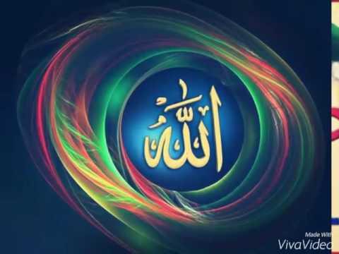 Shayar irfan raza naat