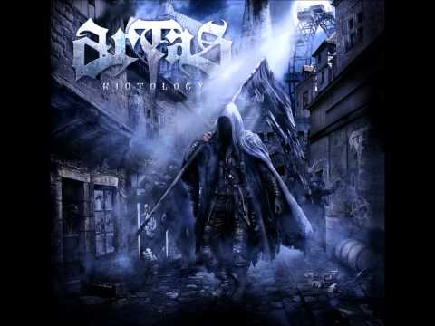 Artas - Fortress Of No Hope