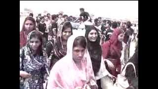 UNIVERSITY Of GUJRAT (Sports Galla 2012) 01.flv