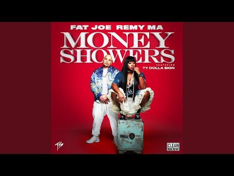 2017 Rap Songs (Clean)