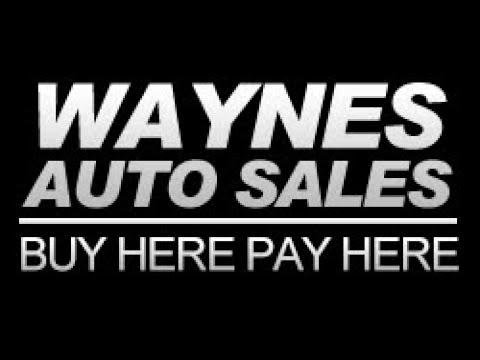 Buy Here Pay Here Birmingham Al >> Best Buy Here Pay Here Birmingham Al Forest Park City Of Birmingham