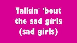 Donna Summer - Bad Girls Lyrics