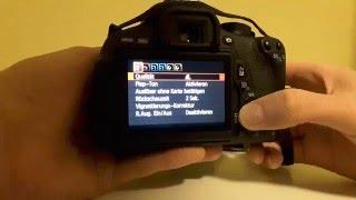 Canon Raw Format einstellen - Spiegelreflexkamera [600D, 650D, 700D, Tutorial](In diesem Video lernst du wie man das RAW-Format bei Canon Spiegelreflexkameras aktiviert. Viel Spaß beim Zuschauen! canon raw format in jpg umwandeln ..., 2016-02-14T19:31:21.000Z)