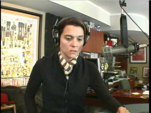2011-05-03 BC Interview