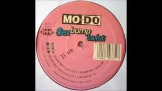 MO-DO - Sex Bump Twist (fantastic sex mix)