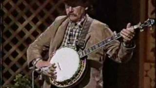 Raymond Fairchild and the Crowe Brothers - Whoa Mule!