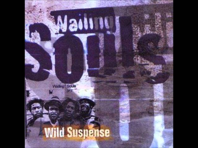 wailing-souls-we-got-to-be-together-jose-joao