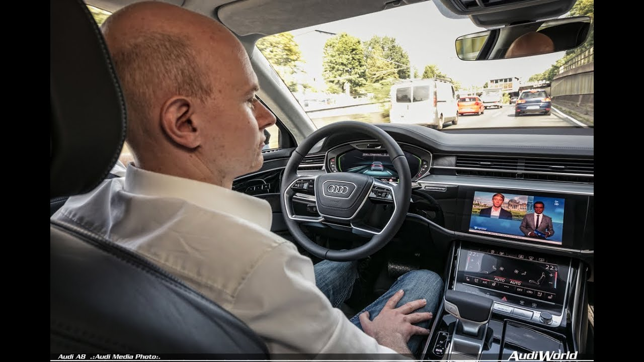 2018 audi driver assistance package. perfect audi 2018 audi a8 driver assistance systems throughout audi driver assistance package s