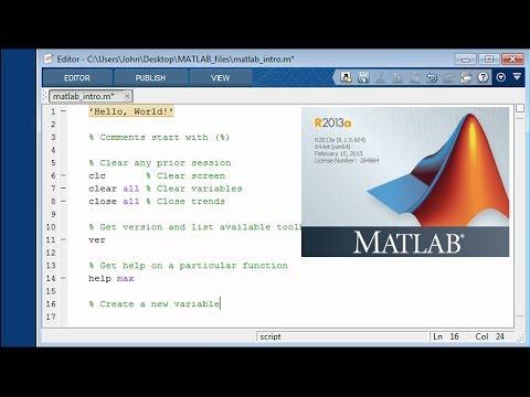 Matlab 3d World Editor