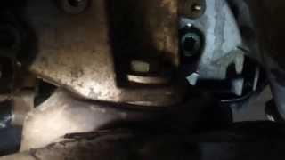 Transmission Range Sensor - Volkswagen/Audi Passat -Trouble Code P0706-4motion(, 2013-11-14T13:06:51.000Z)