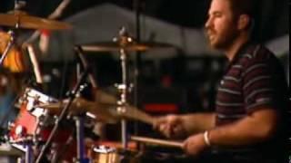Jimmy Eat World 23 Live