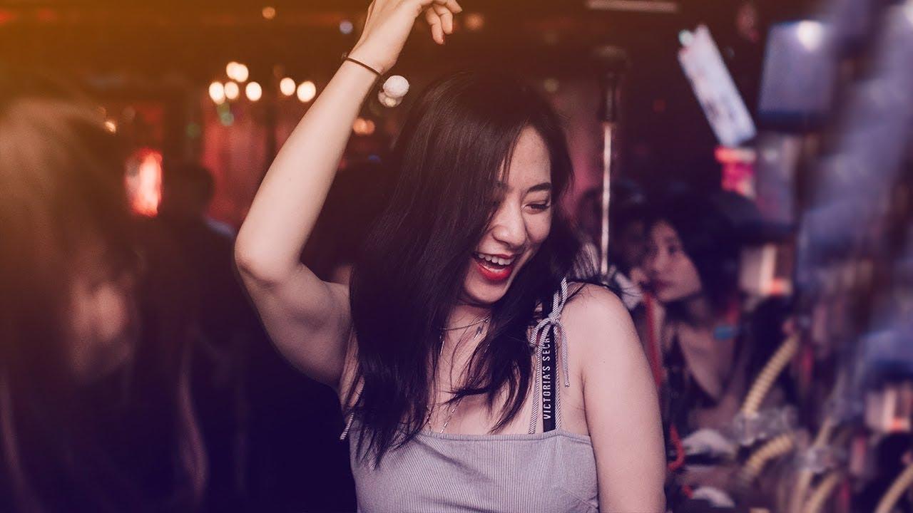 50 개의 중국 노래 버전 5.1 재생을 1 시간 동안 지속적으로