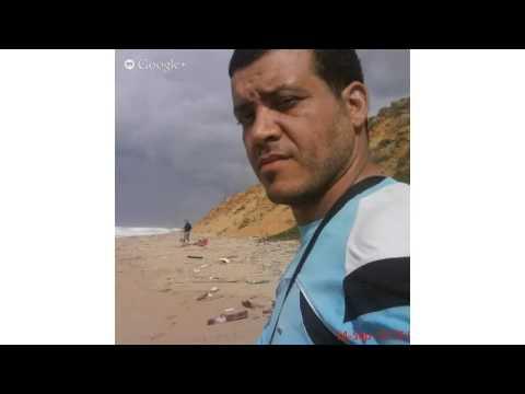 1.2.3.algeria