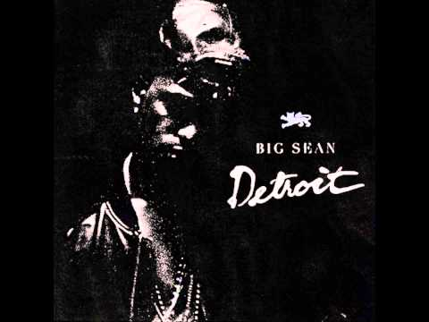 Big Sean - Mula Official Instrumental *BEST ON YOUTUBE* + FLP and MP3