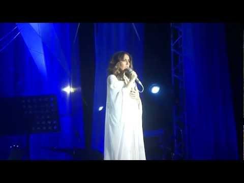 Romaria - Maria Rita - VIVA ELIS BH