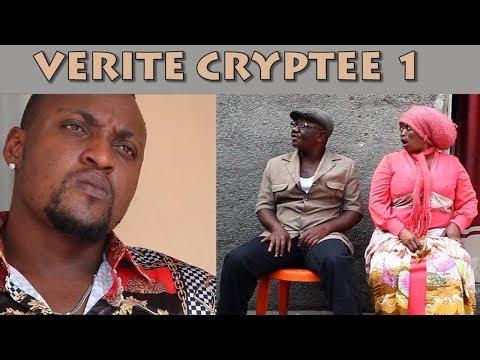verite-cryptee-ep-1-theatre-congolais-maman-anny,findi,marina,maviokele,buybuyi,ada,princesse
