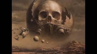 Beastwars - The Sleeper